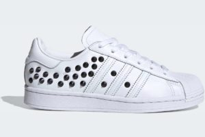 adidas-superstar-dames-wit-FV3344-witte-sneakers-dames