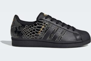 adidas-superstar-dames-zwart-FV3290-zwarte-sneakers-dames