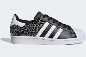 adidas-superstar-dames-zwart-FV3327-zwarte-sneakers-dames