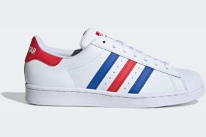 adidas-superstar-heren-wit-FV2806-witte-sneakers-heren