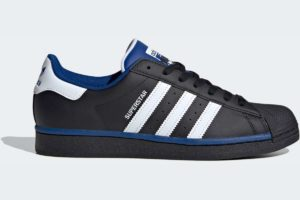 adidas-superstar-heren-zwart-FV4190-zwarte-sneakers-heren