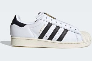 adidas-superstar-laceless-heren-wit-FV3017-witte-sneakers-heren