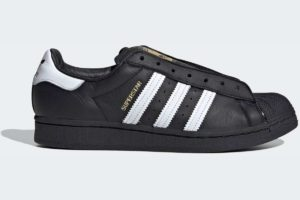 adidas-superstar-laceless-heren-zwart-FV3018-zwarte-sneakers-heren