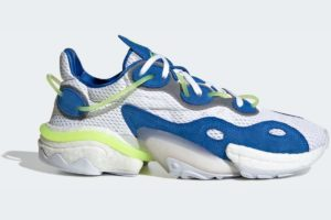 adidas-torsion-x-heren-blauw-EG0589-blauwe-sneakers-heren