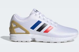 adidas-zx-flux-heren-wit-FV7918-witte-sneakers-heren