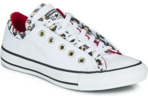 converse-all stars-dames-multicolor-567041c-multicolor-sneakers-dames