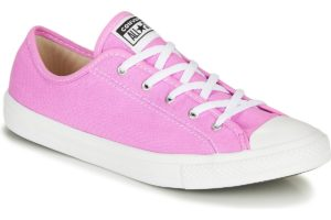 converse-all stars-dames-roze-566769c-roze-sneakers-dames