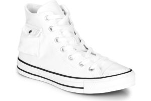 converse-all stars-dames-wit-167045c-witte-sneakers-dames