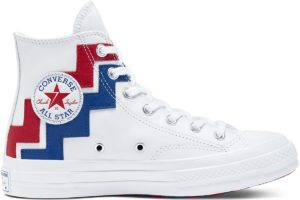 converse-all stars hoog-dames-wit-566750c-witte-sneakers-dames