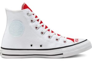 converse-all stars hoog-dames-wit-567310c-witte-sneakers-dames