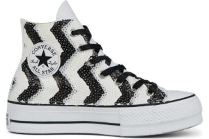 converse-all stars hoog-dames-wit-567400c-witte-sneakers-dames