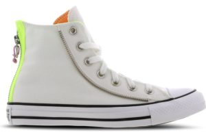 converse-all stars hoog-dames-wit-568191c-witte-sneakers-dames