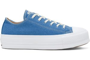 converse-all stars laag-dames-blauw-567105c-blauwe-sneakers-dames