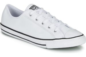 converse-all stars laag-dames-wit-564984c-witte-sneakers-dames