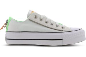 converse-all stars laag-dames-wit-568192c-witte-sneakers-dames