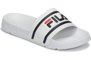 fila-morro bay-heren-wit-101093c-1fg-witte-sneakers-heren