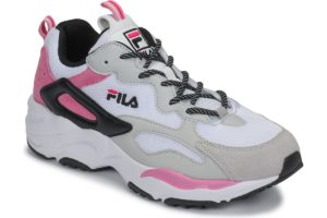 fila-ray-dames-multicolor-101088c-92w-multicolor-sneakers-dames