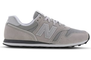 new balance-373-heren-beige-ml373ce2-beige-sneakers-heren