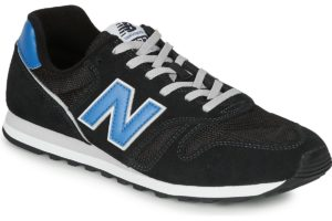 new balance-373-heren-zwart-ml373ab2-zwarte-sneakers-heren