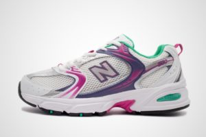 new balance-530-dames-wit-801311-60-31-witte-sneakers-dames