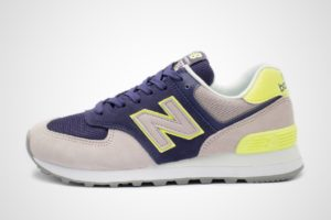 new balance-574-dames-paars-775091-50-14-paarse-sneakers-dames