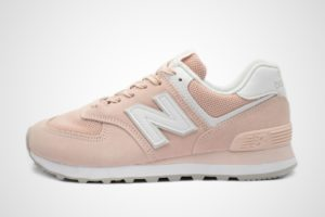 new balance-574-dames-wit-779401-50-13-witte-sneakers-dames