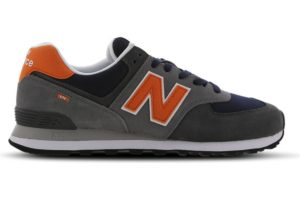 new balance-574-heren-grijs-ml574eaf-grijze-sneakers-heren
