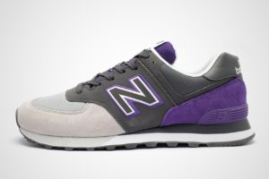 new balance-574-heren-rood-774811-60-12-rode-sneakers-heren