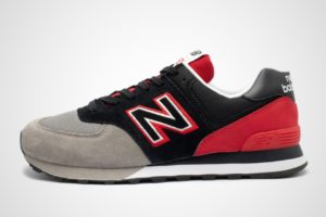 new balance-574-heren-rood-774811-60-122-rode-sneakers-heren