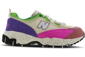 new balance-801-heren-roze-ml801pbc-roze-sneakers-heren