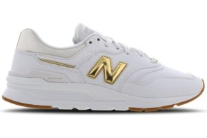 new balance-997-dames-wit-cw997hah-witte-sneakers-dames