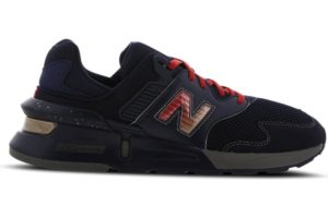 new balance-997-heren-zwart-ms997bhm-zwarte-sneakers-heren
