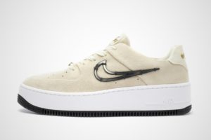 nike-air force 1-dames-beige-ci3482-200-beige-sneakers-dames