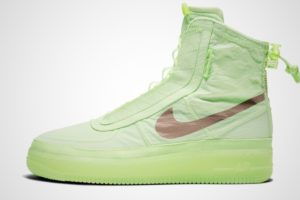 nike-air force 1-dames-geel-bq6096-700-gele-sneakers-dames
