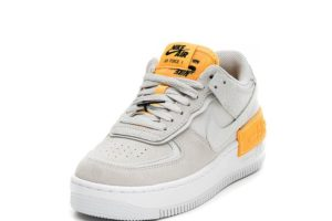 nike-air force 1-dames-wit-cu3446 001-witte-sneakers-dames
