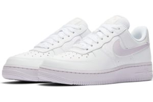 nike-air force 1-dames-wit-cu3449-100-witte-sneakers-dames