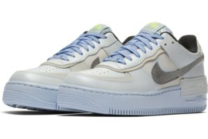 nike-air force 1-dames-zilver-cv3027-001-zilveren-sneakers-dames