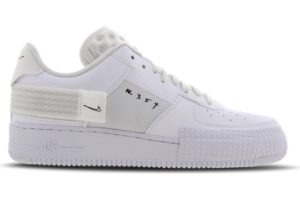 nike-air force 1-heren-wit-cq2344-101-witte-sneakers-heren