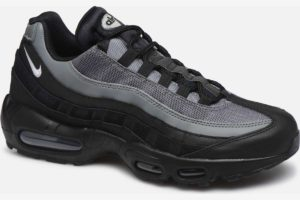 nike-air max 95-heren-zwart-ci3705-002-zwarte-sneakers-heren