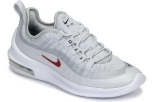 nike-air max axis-dames-zilver-aa2168-003-zilveren-sneakers-dames