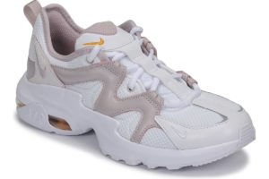 nike-air max graviton-dames-wit-at4404-105-witte-sneakers-dames