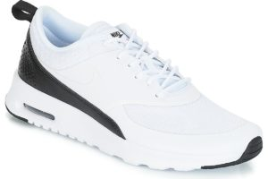 nike-air max thea-dames-wit-599409-111-witte-sneakers-dames