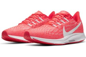 nike-air zoom-dames-rood-aq2210-601-rode-sneakers-dames