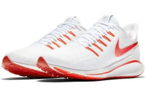 nike-air zoom-dames-wit-ah7858-101-witte-sneakers-dames