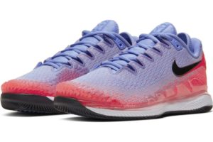 nike-court air zoom-dames-blauw-ar8835-400-blauwe-sneakers-dames