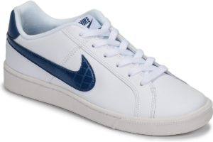 nike-court royale-dames-wit-749867-120-witte-sneakers-dames