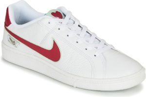 nike-court royale-dames-wit-ci7824-100-witte-sneakers-dames