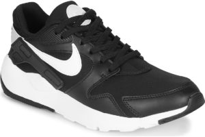 nike-ld victory-heren-zwart-at4249-001-zwarte-sneakers-heren