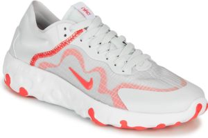 nike-renew lucent-dames-wit-bq4152-005-witte-sneakers-dames
