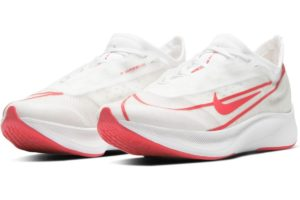 nike-zoom-dames-wit-at8241-101-witte-sneakers-dames